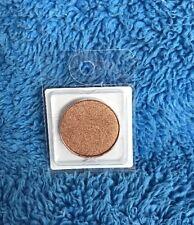 Coastal Scents Single Eyeshadow Pan - New Penny - MELB STOCK
