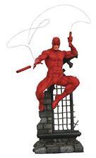 Marvel Figurine - Gallery Daredevil Comic Jun172633