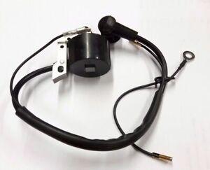 Ignition Coil Module fits STIHL FS400 FS450 FS480 Strimmer Brush Cutter