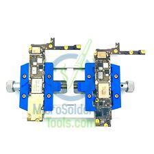 Universal iPhone Board Holder iPad Mijing K23 Face ID Repair Tool
