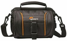 Lowepro Polyester Camera Cases, Bags & Covers with Strap