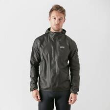 New Gore Men's R7 GORE_TEX Shakedry Hooded Jacket