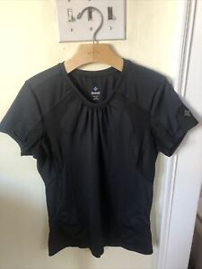 New Women's Specialized Trail Top Jersey • Size Small •Black