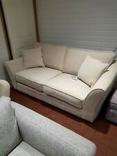 ashley manor sofas for sale ebay rh ebay co uk