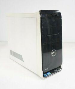 Dell XPS 8300 Intel i7-2600 3.4GHz 12GB 500GB HDD WIN7COA Quadro 2000 No OS