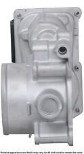 Fuel Injection Throttle Body-Eng Code: EJ253 Cardone 67-2103 Reman