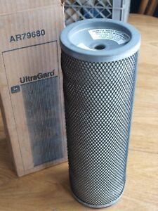 NOS John Deere Air Filter Element AR79680 UltraGard