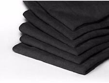 "24 Microfiber 400GSM Professional 16""x27"" Detailing Towels Auto Polishing Cloths"