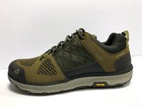 Vasque 7536 Breeze LT Low GTX Mens Hiking Shoes Size 9.5 M