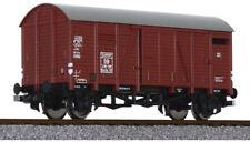 Liliput L 235073 GED. Güterwg Europea. ex. Oppeln DB Ep.iii