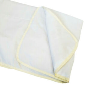 DOUBLE 5 TOG DUVET PURE WOOL FILL Summer Lightweight CLEARANCE PRICE! Made in UK