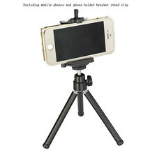 Small Tripod Stand for Universal Digital Camera Camcorder Webcam