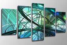 Quadri Moderno Fotografico Arte Astratto lima legno,145 x 62 cm, Rif. 26117