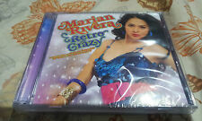 Marian  Rivera - Retro Crazy - OPM