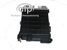 Rolls royce, bentley 0261200227 écus, remanufactured propre unité rebuild service