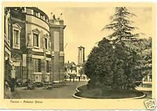 TREVISO - PALAZZO BORSA 1941