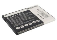BAT-7500M Battery For PANTECH IM-A860,IM-A860K,IM-A860L,IM-A860S,Vega N6