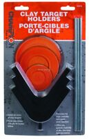 NEW! Champion Traps & Targets Clay Trgt Holder 40976