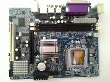 G41 MOTHERBOARD + 4GB DDR3 RAM +CORE 2 DUO 3.16 GHz PROCESSOR COMBO Kit