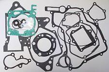 Motor conjunto denso honda cr 125-año 2005-2007 incl. cilindro agujas