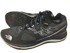 Mens The North Face Ultra Trail GTX GORETEX Trail Running Shoes 7.5 US / 40 EUR