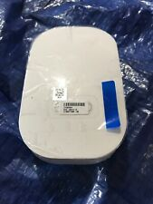 EERO Beacon 2nd Gen Router Single. Works great! Add to your Mesh Network D010001