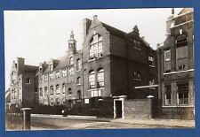 More details for unidentified educational establishment hospital ? rp pc unused  ref v899