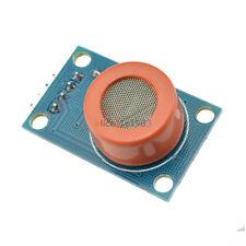 MQ-3 MQ3 Alcohol Sensor Module Breath Gas Detector Ethanol Detection Arduino