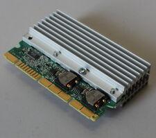 Fujitsu rx600 s2 module vrm module c80471-001 vr102b120cs