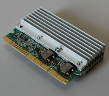 04-17-03225 FUJITSU RX600 S2 VRM Modul C80471-001 VR102B120CS