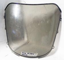 Pantalla Cupula Parabrisas Original Honda NT 650 V Dauville Windshield Screen