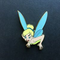 WDW - Mickey's Super Star Trading Team Tinker Bell LE 2500 Disney Pin 20701