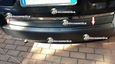 PARAURTI POSTERIORE PROFILO CORNICE ANTIGRAFFIO BMW X3 E83 2003-2010