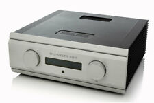 Musical Fidelity NuVista 600 Amp