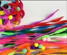100PCS DIY Toys Art And Craft Kindergarten children's creativity 300mm