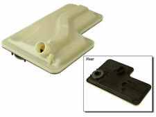 For 2007-2019 Ford Edge Automatic Transmission Filter Motorcraft 94372ZS 2009