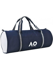 New Official Australian Open Sportsbag