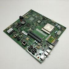 Lenovo IdeaCentre B305 AIO Motherboard w/ AMD Athlon II CPU, Battery