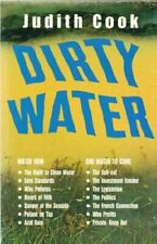 Dirty Water,Judith Cook