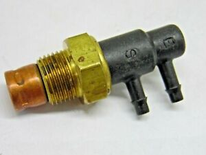 Ported Vacuum Switch Standard PVS5 NEW VINTAGE