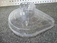 Waring Pro Juice Extractor Juicer 11JE13 Replacement Lid, Cover, Chute Part
