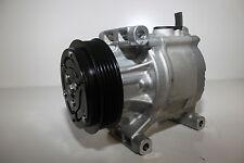 DENSO ORIGINAL Klimakompressor für Fiat , Ford und Lancia Fahrzeuge