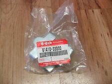 NEW SUZUKI SV650 SV650S X-K2 1999-2002 CHAIN ADJUSTER X1 61410-33D00-000 SV650 S