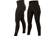 MASSI Short cyclist pants with suspenders Sport Lady M