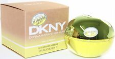 Be Delicious Eau So Intense by DKNY 3.4/3.3 oz Eau De Parfum Spray for Women