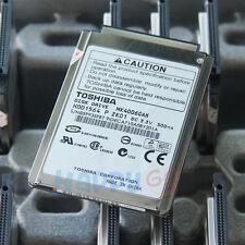 "NEW 1.8"" Toshiba MK4006GAH CF 40GB Hard DISK Drive For Apple iPod 4th Gen Photo"