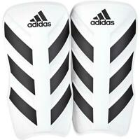 Adidas Football Shinpads Shin Guards Soccer Pads Everlite Protector Shinguards