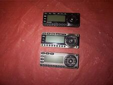 Sirius ST3 ST4 or ST5 Stratus Replacement Satellite XM Radio One Receiver Only
