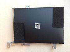 Dell Precision 3510 Latitude E5570 HDD/SSD caddy caddie bracket P/N VX90N
