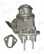 Mechanical Fuel Pump Airtex 4896